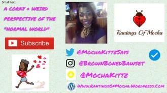 Rantings-Of-Mocha