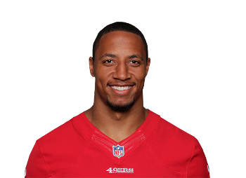 Ex 49ers Safety, Eric Reid, Signed With The Carolina Panthers After Kneeling In Unity With Kaepernick! (OHHH YEAH!)