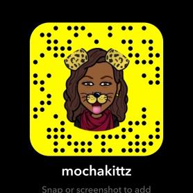 Snapchat-89914482.jpg